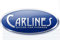CARLINES - SECURE CAR STORAGE